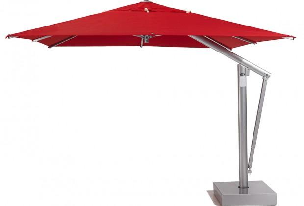Wells Umbrellas Customer Support